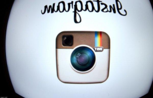 В Instagram пользователи более самовлюбленны, чем в Facebook и Twitter