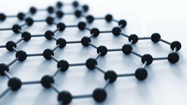 Ученые будут опреснять воду с помощью графеновых мембран