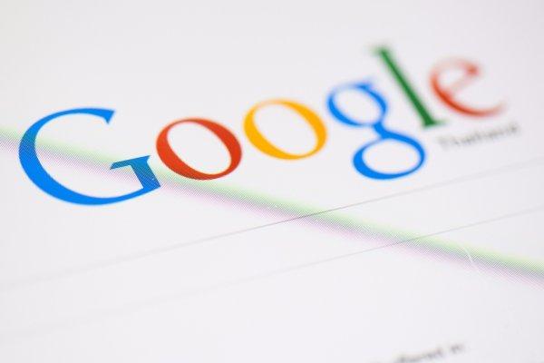 Google обновит дизайн страницы входа в аккаунт