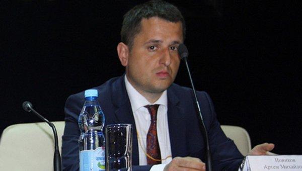 Из-за «дела Эрмитажа» из Минкультуры уволился директор департамента