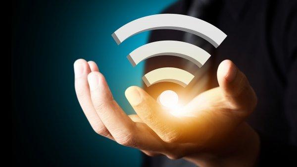 Аэропорты Минеральных вод, Хабаровска и Иркутска получат бесплатный Wi-Fi