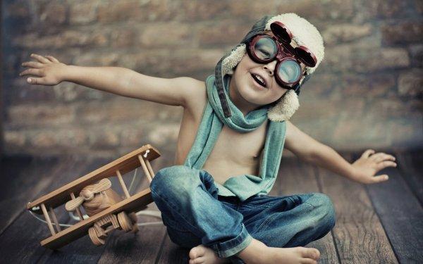 Ученые рассказали, когда именно человек полностью забывает детство