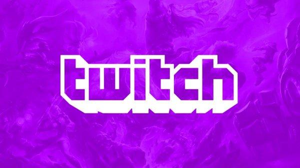 Стриминг-сервис Twitch открыл свой онлайн-магазин видеоигр