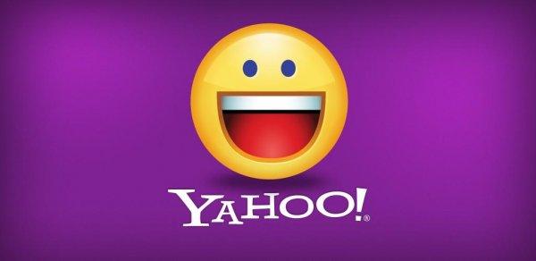 Компания Yahoo обновила работу поисковой системы на 150%