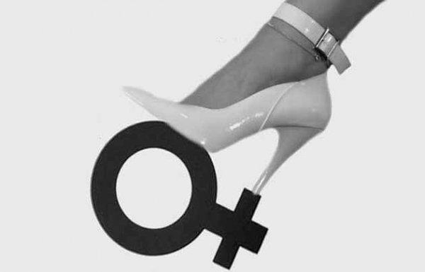 Психологи: Феминизм укрепляет брак
