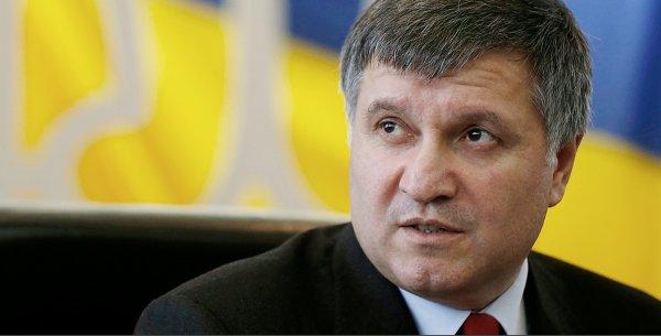 Аваков: Силовикам стоит оставаться готовыми к возвращению Донбасса