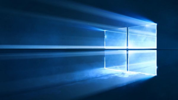 Microsoft приоткрыла тайную информацию о сборе данных для Windows 10