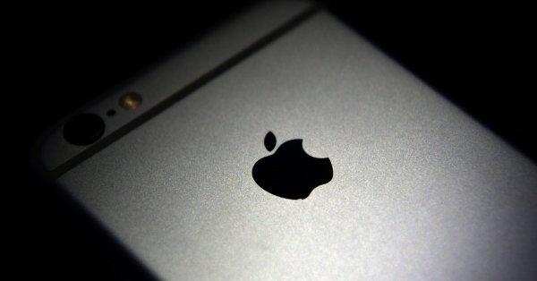 В ФАС рассказали о наценках на iPhone в России