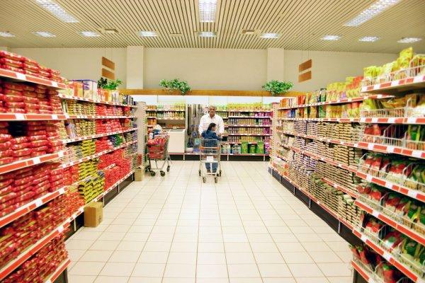 Эксперты рассказали, как сэкономить на покупках в супермаркетах