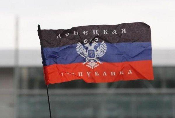 ВСУ обстреляли позиции ДНР 52 раза за последние сутки