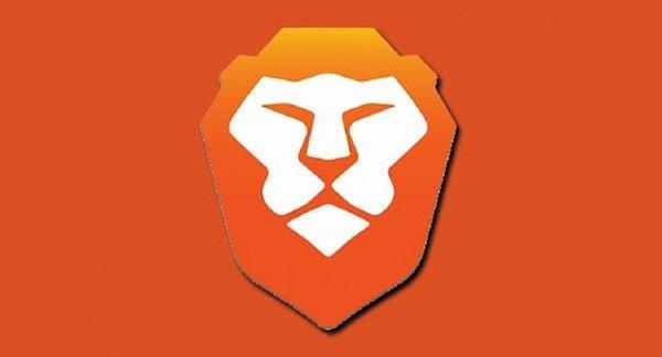 Браузер Brave внедряет технологии анонимности Tor