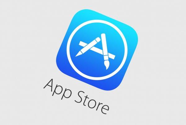 App Store 10 апреля порадует скидками и подарками