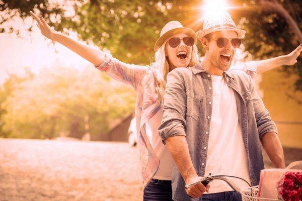 Психологи рассказали, как ведут себя мужчины в отношениях