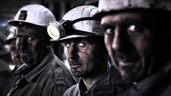 Порошенко планирует конфисковать уголь из Донбасса