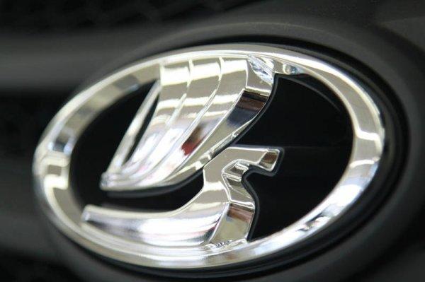 В I квартале «АвтоВАЗ» продал по программам господдержки более 40 тысяч машин