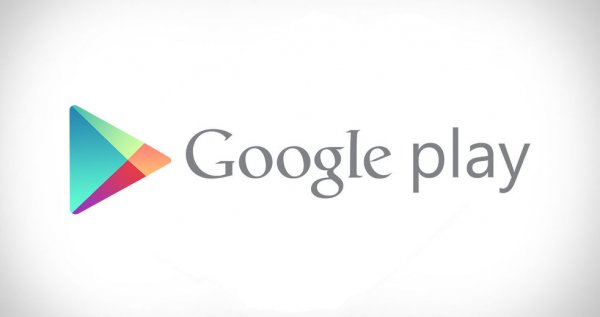 Стали известны актуальные предложения со скидкой от Google Play