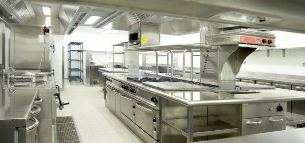 Как выбрать холодильное оборудование для торговых предприятий
