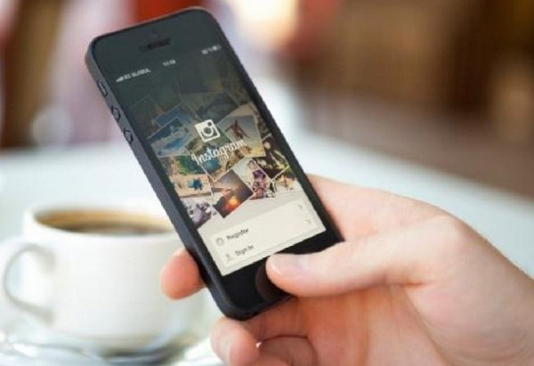 Instagram запустил новую версию самоуничтожающихся сообщений Direct