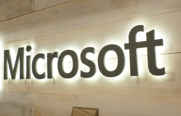 Компания Microsoft покупает разработчика средств контейнеризации приложений Deis