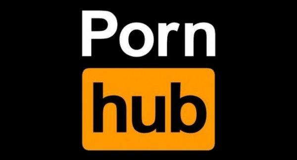 PornHub снова доступен для пользователей из России