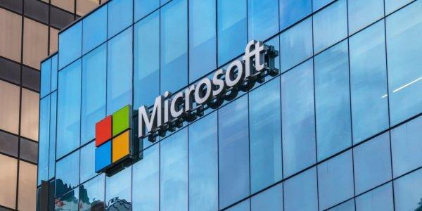 Эксперты: Количество запросов о наблюдении Microsoft возросло в 2016 году