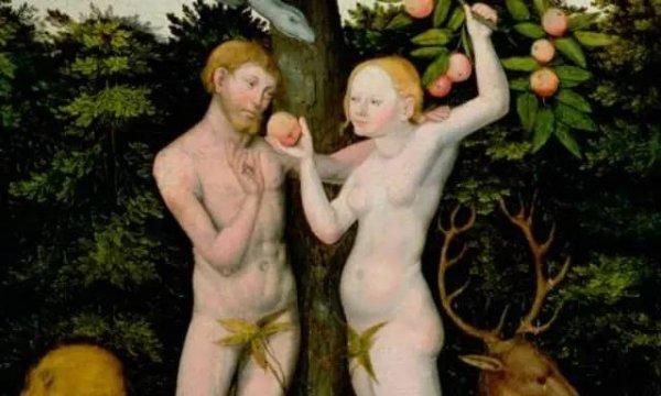 Как мировые религии смотрят на секс?