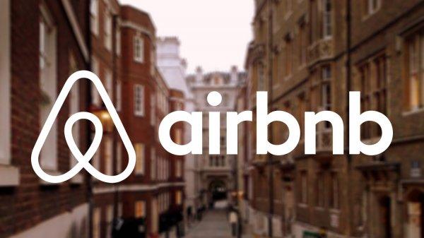 Airbnb внедряет новый способ борьбы с интернет-мошенничеством