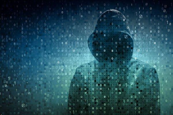 """""""Dr.Web""""выявил новый способ мошенничества в Интернете"""