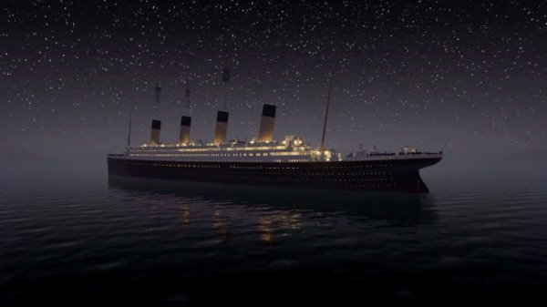 Скоро у игры Titanic: Honor and Glory появится новая демоверсия