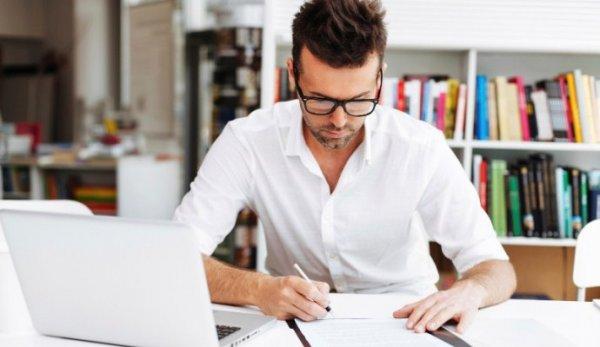 Эксперты: Соблюдение порядка на рабочем месте повысит эффективность работы
