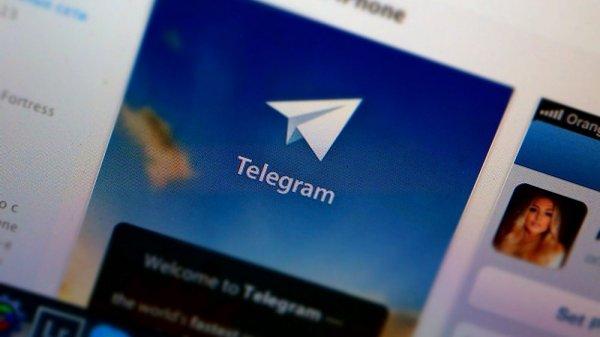 Павел Дуров заявил о заблокировании опции звонков в Telegram в Иране