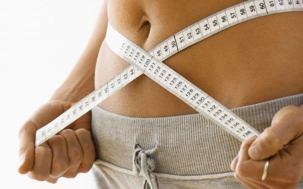 Исследователи выделили нужные способы для сжигания калорий