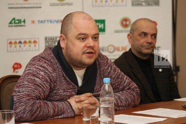 В Казани пройдет театральный фестиваль «Науруз»