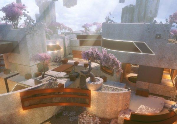 В конце апреля появится следующее бесплатное дополнение к Titanfall 2