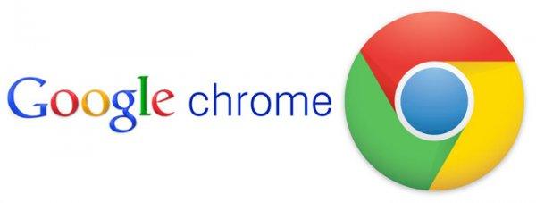 Новая версия Google Chrome 58 защитит от фишинговых ссылок