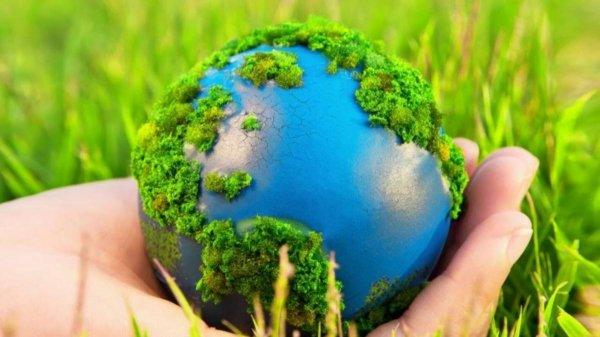 Ученые: 59% людей на планете живут в экологически опасной среде