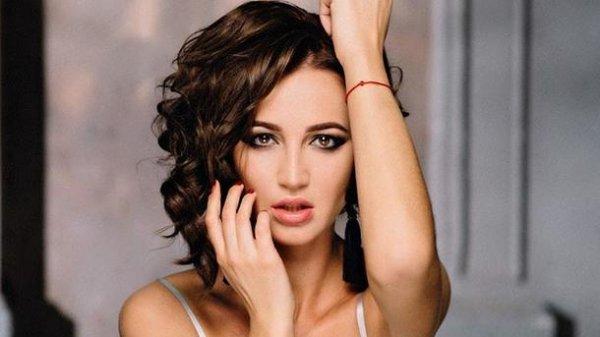 Ольга Бузова потратила в бутиках Лондона два миллиона рублей