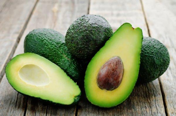 Авокадо положительно действует на сердце и предупреждает сахарный диабет - Ученые