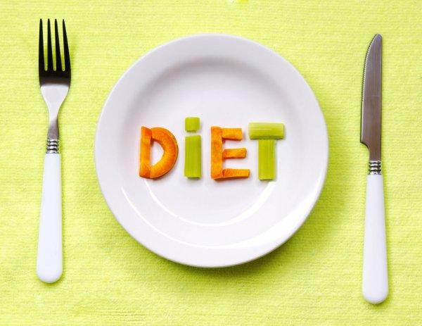 """Ученые: """"Диетические"""" продукты могут вызывать ожирение"""