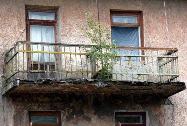 Программа реновации: в чем суть?