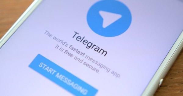 Павел Дуров анонсировал функцию онлайн-платежей в Telegram
