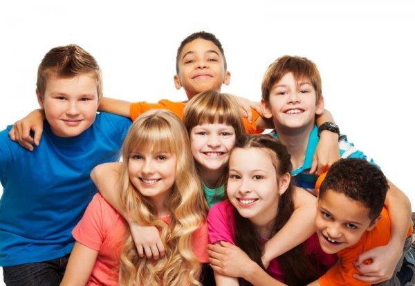 """Версия YouTube """"Kids"""" расширяется до интеллектуальных телевизоров"""