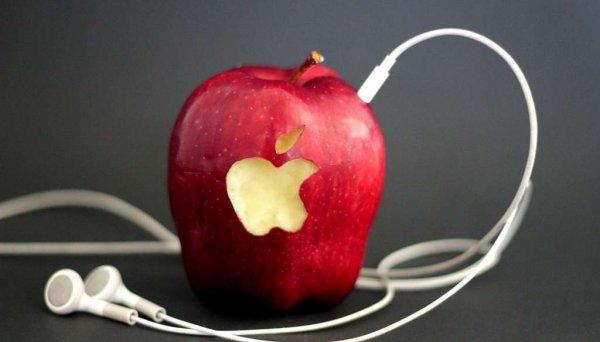 В редизайне Apple Music на первый план выйдет видео