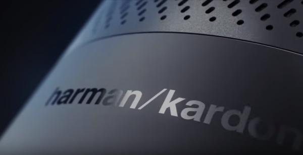 Cortana и Skype появятся в смарт-акустике Harman Kardon Invoke