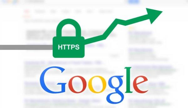 Chrome начнет помечать HTTP-сайты в режиме инкогнито как небезопасные