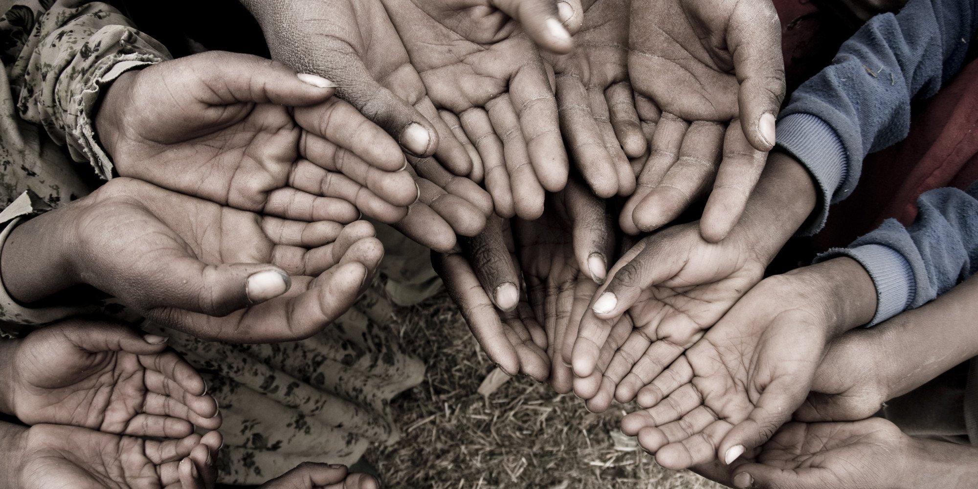 цвет картинка про бедность полиуретана это