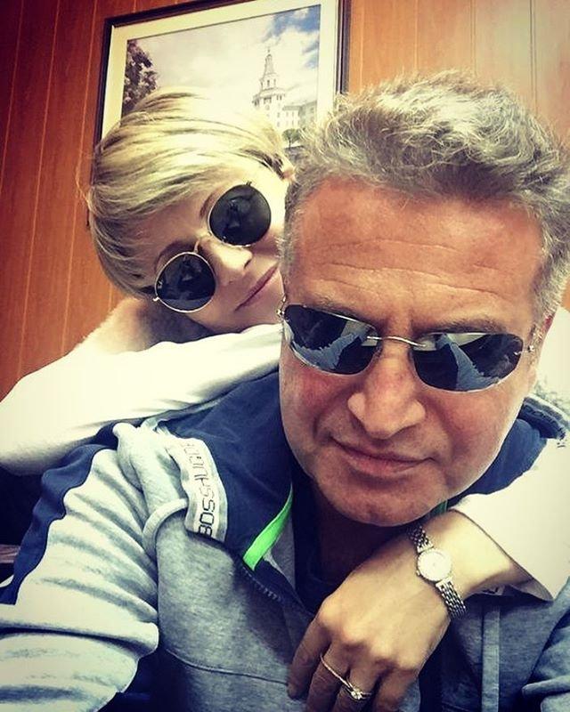 Леонид Агутин впервый раз поведал оподробностях «пьяного скандала» вУльяновске
