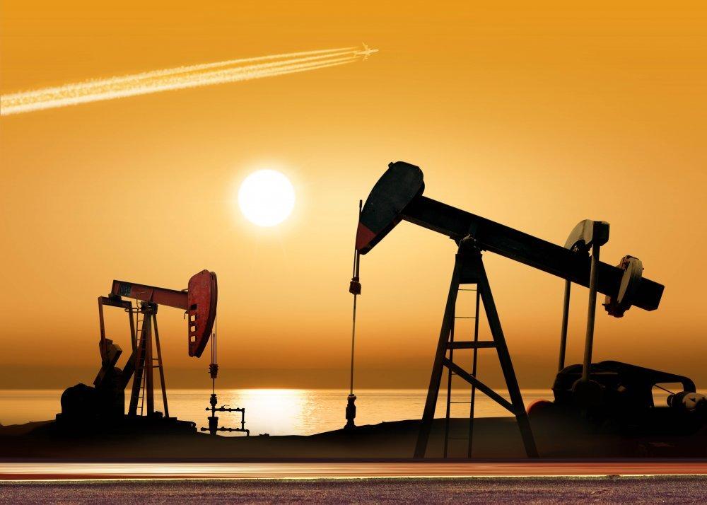 Китайская народная республика иОАЭ хотят сотрудничать внефтяной области