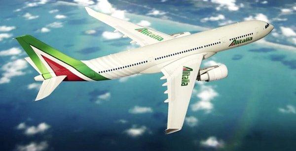 Совдир Alitalia утвердил начало процедуры банкротства