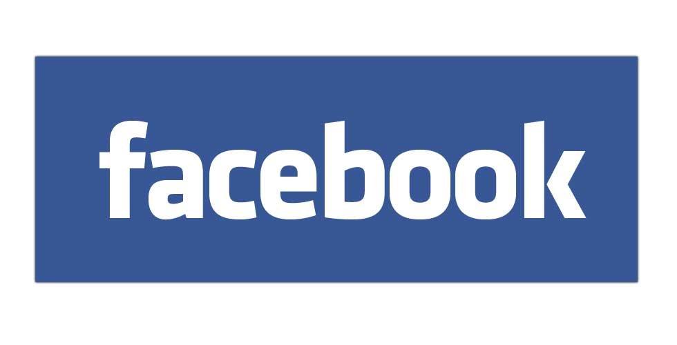 Социальная сеть Facebook наймет еще 3 тыс. человек для мониторинга соцсети